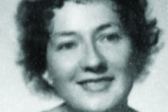 Ángela Adela Vezzetti