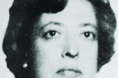 Ana María Moncalvo