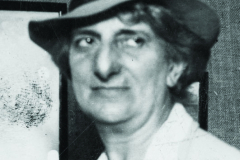 Andrée Moch