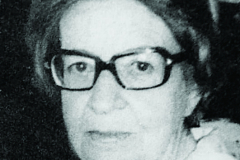 Anita Payró