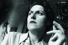 Annemarie Heinrich