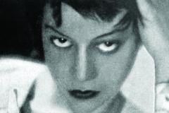 Laura Mulhall Girondo