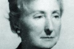 Ludmila Feodorovna