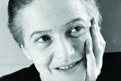 Mariette Lydis