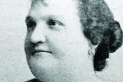 Sofía Posadas