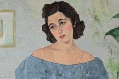 Hildara Pérez