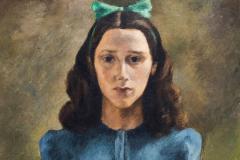 Carlota Stein
