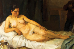 Ana Weiss