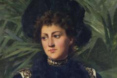 Hortensia Berdier