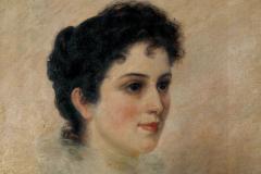 Eugenia Belin Sarmiento