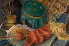 Clelia Pissarro