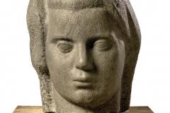 Cecilia Marcovich